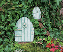Fairy doors from The Original Gift Company