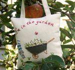 Pipany_garden_doorhanging