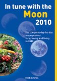 In Tune with the Moon. Link to Amazon.