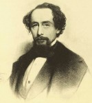 Charles_Dickens_1858, The History Blog