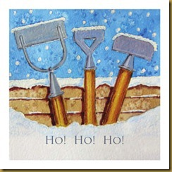 Ho_Ho_Ho_card_by Martin Rolfe