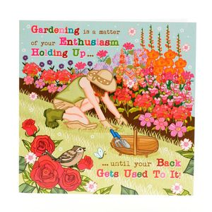 Gardening_is_a_matter_of_enthusiasum_card_Angie_p_r_website_large