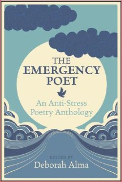 Emergency Poet anthology