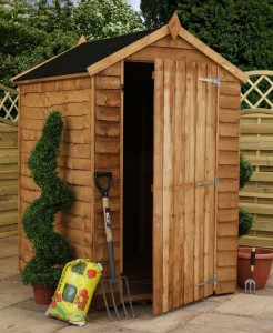 Waney-Edge-Budget-Small-Shed