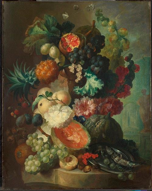 N-1380-Jan van Os