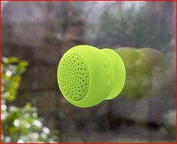 QBOPZ speaker