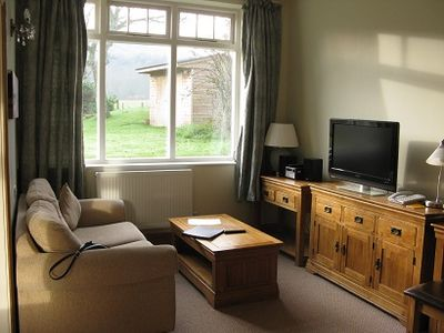 The Hornsea Room, Ox Pasture Hall Hotel, Scarborough