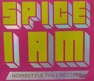 Spice I Am, Sujet Saenkham title